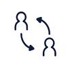 NameStormers-ICONS-ConsumerTesting