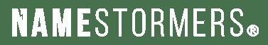 PP-White Logo R@1.5x